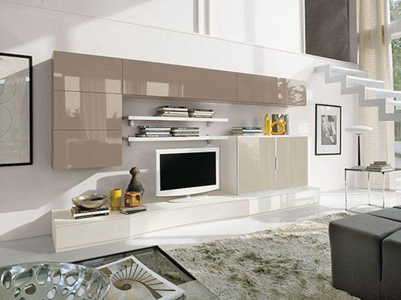 Mobiletti Tv Ikea Of Pin By Arianna Cerfoglia On Idee Per La Casa Soggiorno