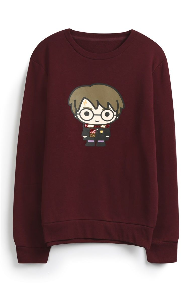 Compra harry potter hoodie online al por mayor de China