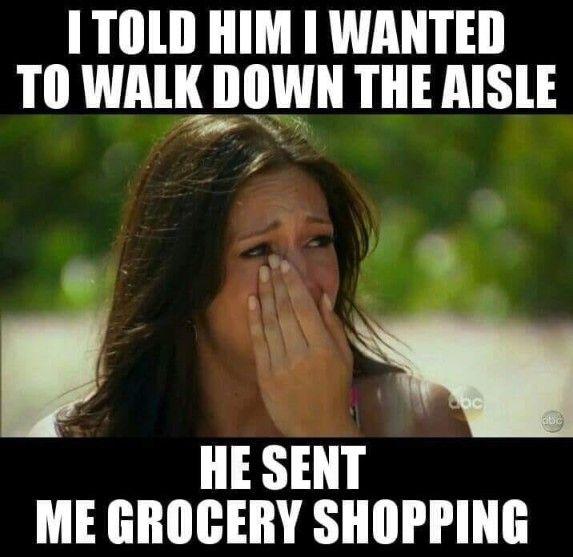 36 Super Funny Memes Trending On Pinterest Super Funny Memes Funny Quotes Funny Memes