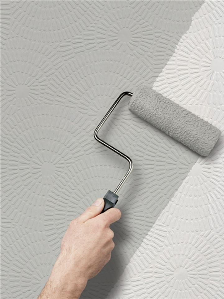 BC1585629wallpaper.JPG (720×960) Paintable textured