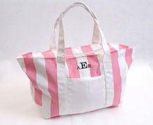 Canvas bag, Canvas bag direct from Guangzhou Colorful Nonwoven Products Co., Ltd. in China (Mainland)