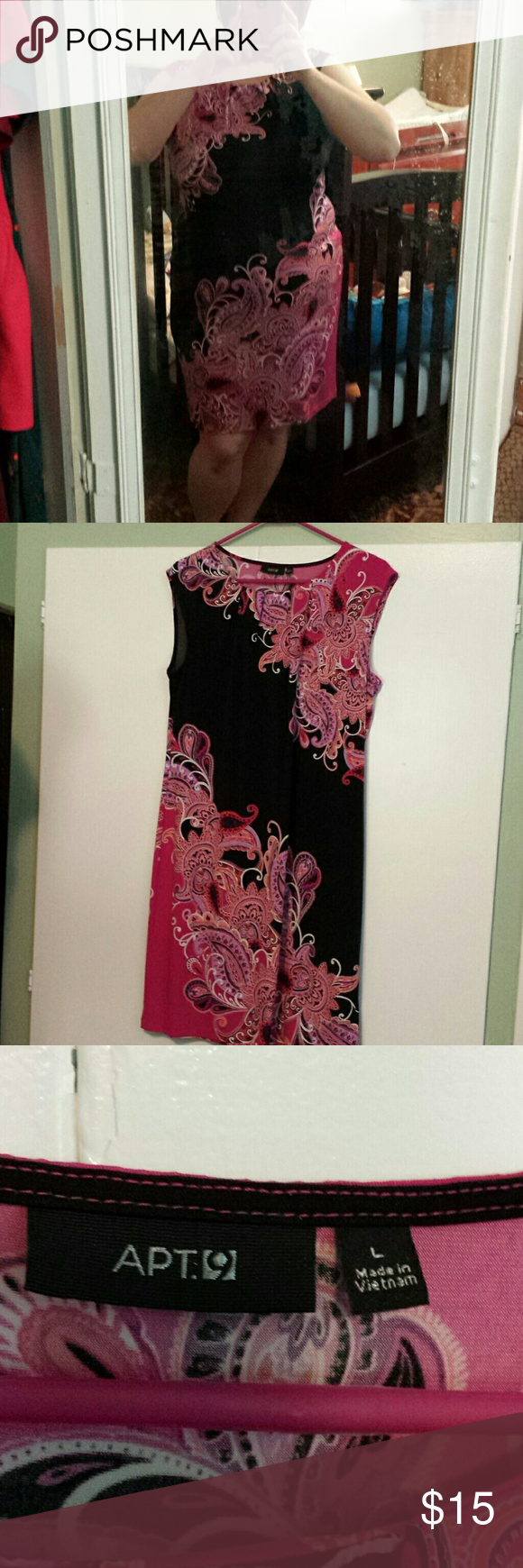 Apt midi dress size large midi dresses and feelings