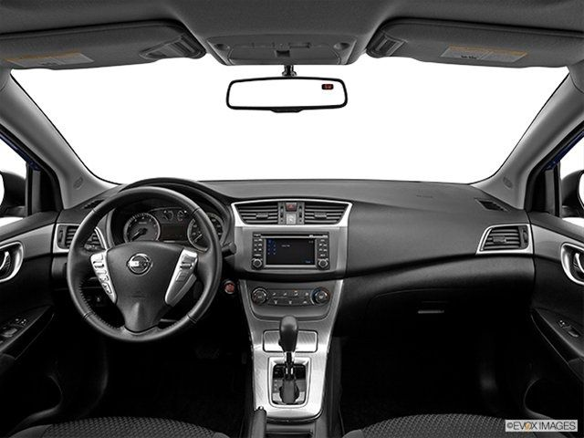 2013 Nissan Sentra SR in grey! Nissan sentra, Nissan, Cars