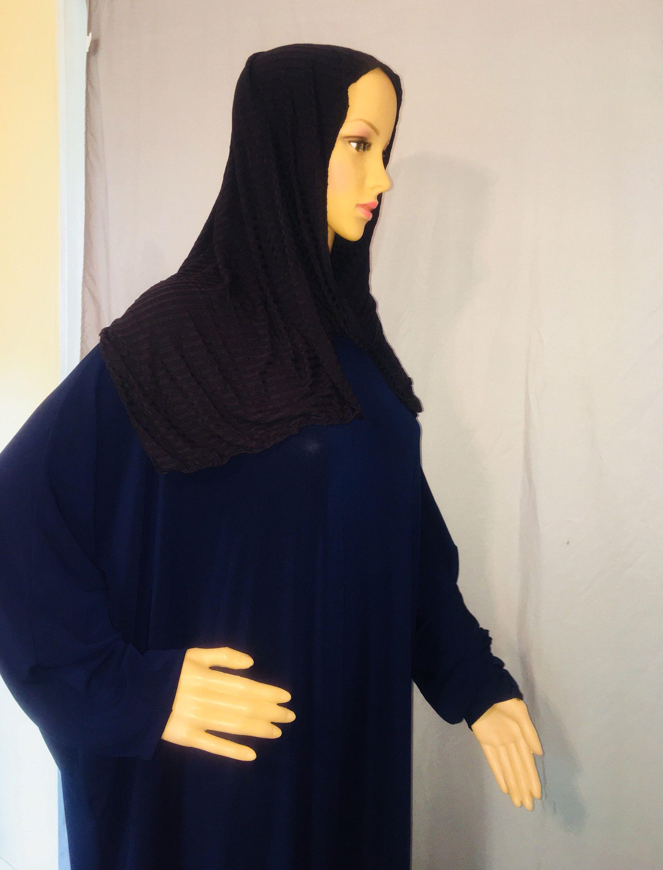 Pin On Islamic Wear