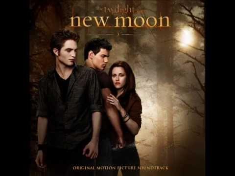 2 Friends Band Of Skulls New Moon Soundtrack Soundtrack Music Kareoke Songs