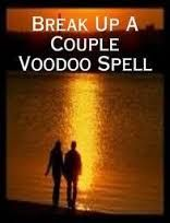 Contact Me for the following    Lost Love Spell, Binding
