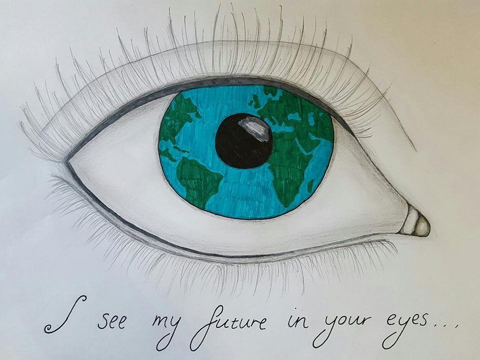 Ed Sheeran Perfect @CarCarIn | quotes | Pinterest | Drawings, Lyric ...