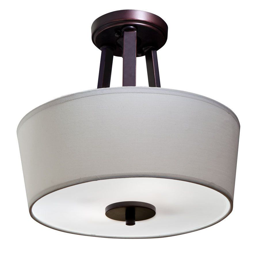 Westwood collection 13 oil rubbed bronze frosted glass semi flush westwood collection w aztec oil rubbed bronze frosted glass semi flush mount light lowes canada foyer aloadofball Choice Image