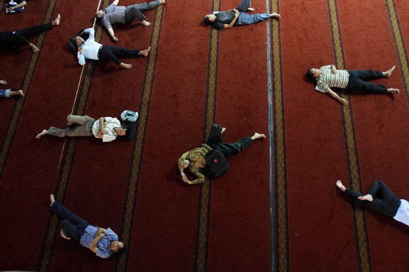 9 Ramadan ideas | ramadan, ramadan images, ramadan recipes