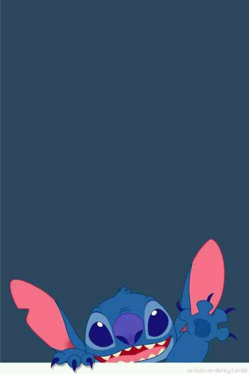 Pin by ava lee on Disney   Pinterest   Stitch  Disney stitch and     Iphone 5s Wallpaper Tumblr  Disney Wallpaper  Tumblr Hipster  Vintage Disney   Disney Cruise plan  Fondo Disney  Backgrounds  Wallpapers  Iphone Wallpapers