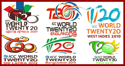Pin On T20 Cricket World Cup Is Coming Soon