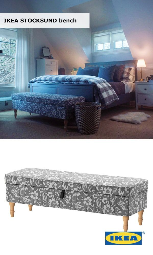 Ikea Us Furniture And Home Furnishings Home Home Bedroom Home Furnishings