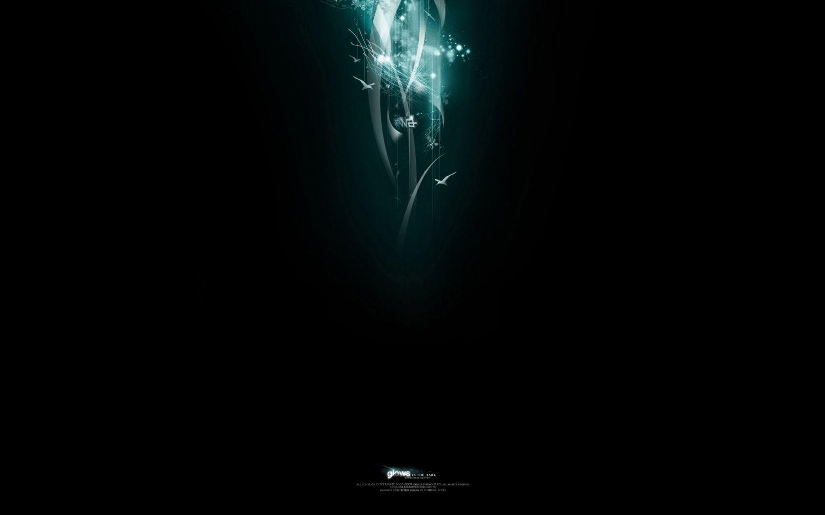 Dark Wallpaper Glows Best Wallpaper Hd Anime Scenery Wallpaper Dark Desktop Backgrounds Hd Dark Wallpapers