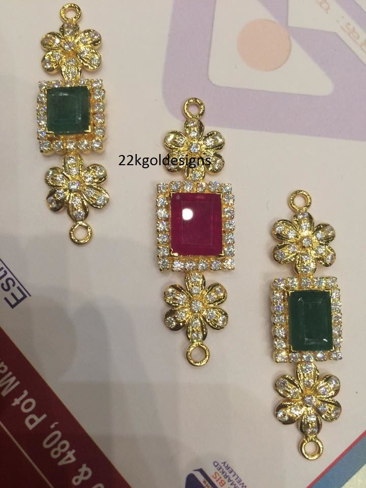 chandraharam designs in khazana Google Search Jewelry alert