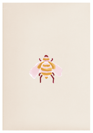 Queen_Small.png Print, Prints