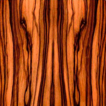 шпон эбеновое дерево - Google Search | Дерево, Зебра, Ламинат