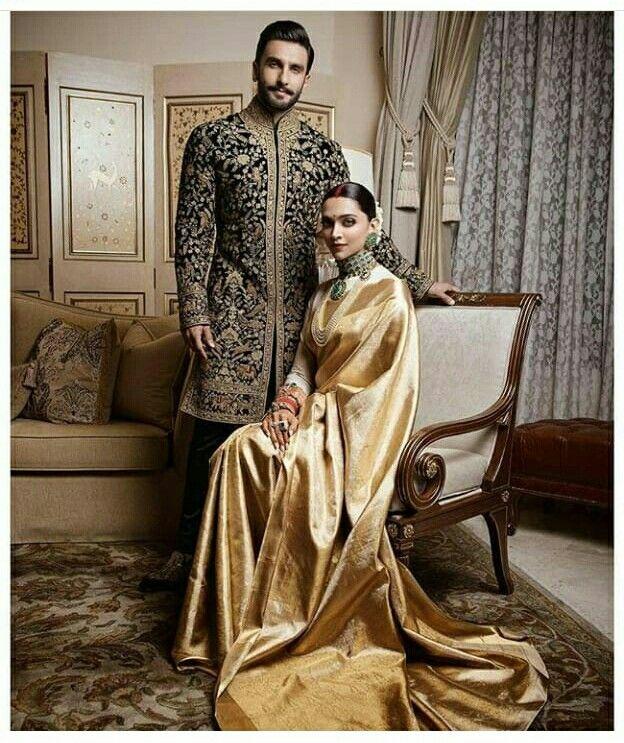 Pin de Dija Dar en Celebs | Ropa de novia, Trajes indios ...
