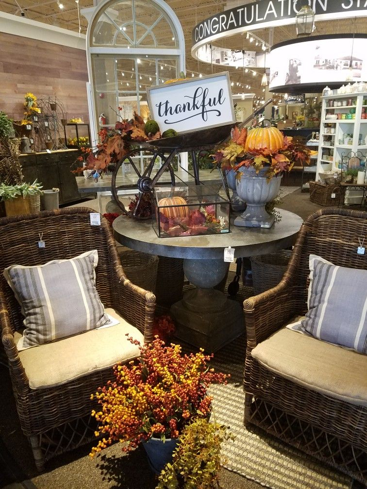 Furniture Mall Of Kansas Olathe Ks