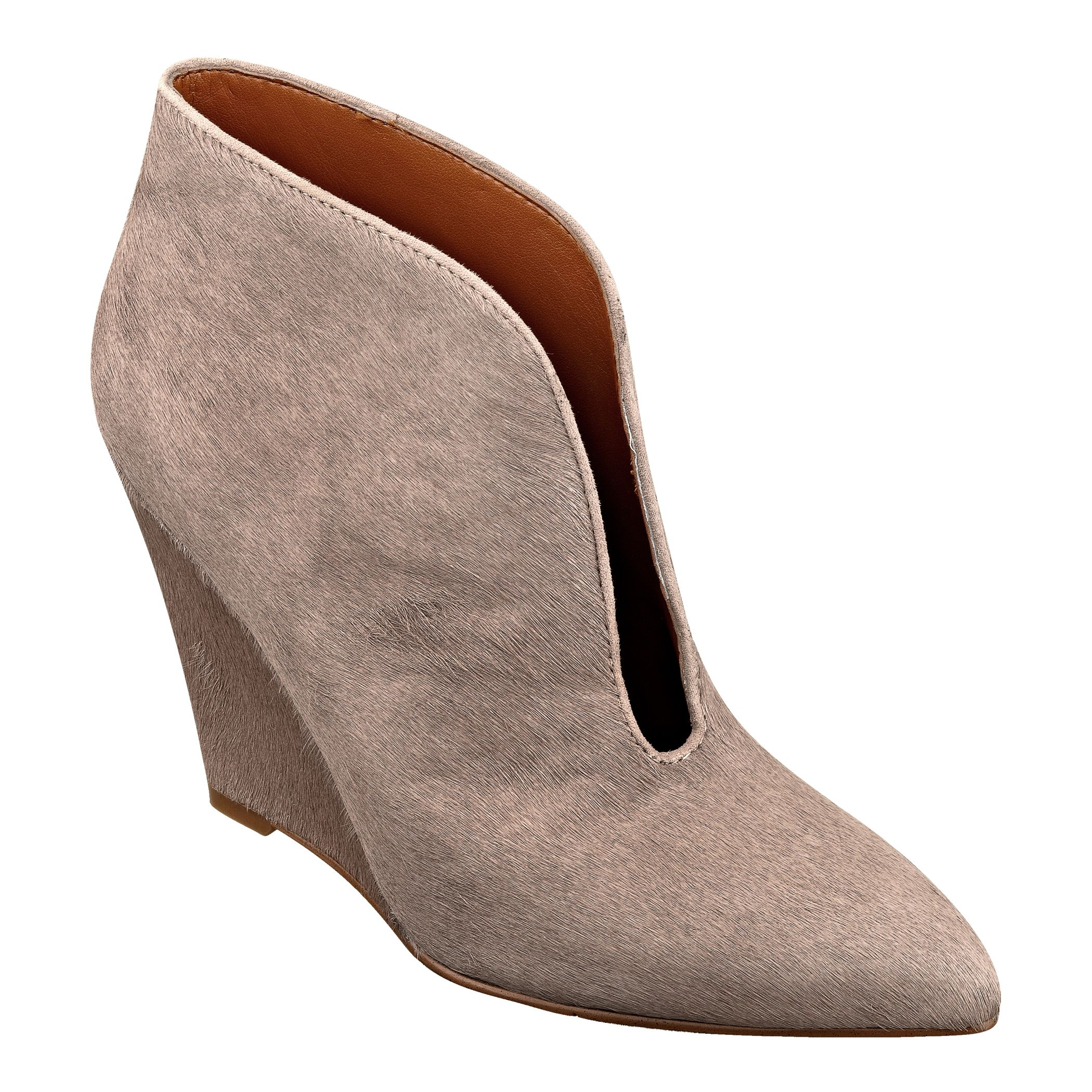d8bf643434e1 Nine west new arrivals destino bootie so classy i love this jpg 2100x2100 Nine  west new