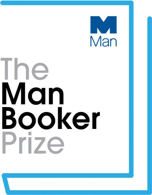 Man Booker Prize - Wikiwand