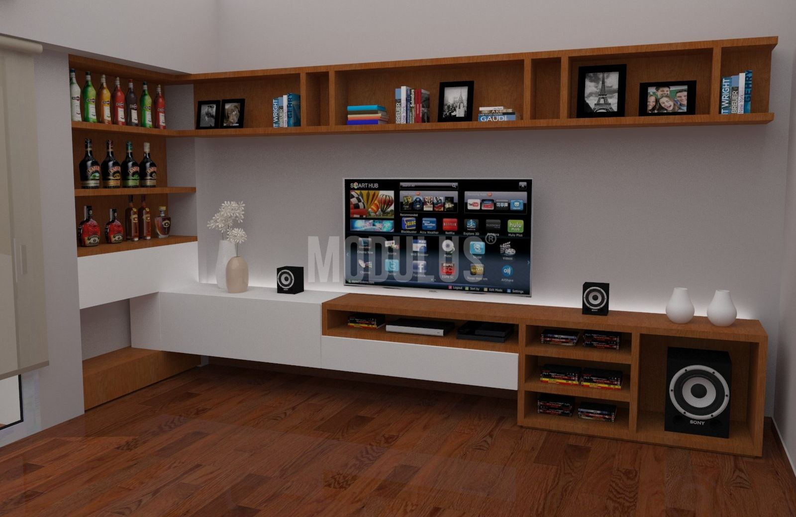 Muebles tuco zaragoza obtenga ideas dise o de muebles para su hogar aqu - Muebles tuco badajoz ...