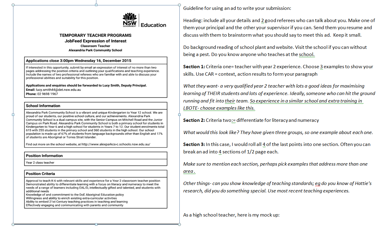 Marianne S K 6 Science Environment Bag Science Australian Curriculum Material World [ 789 x 1311 Pixel ]