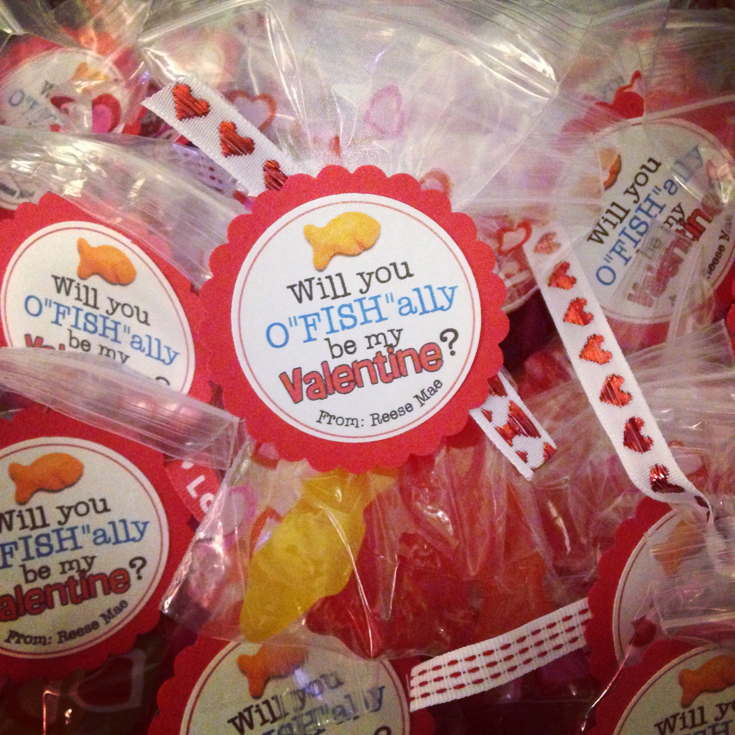Valentines 2014, multi-color Swedish fish target brand 1$ a bag ...