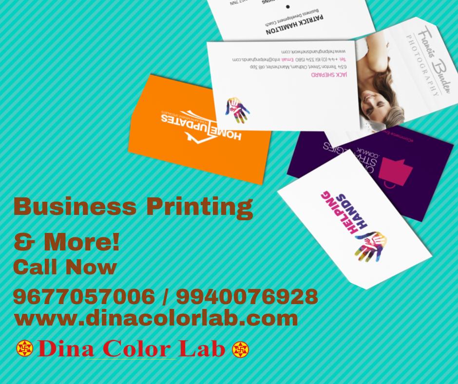 Visiting Card Printing Online Online Visiting Card Printing Business Cards Visiting Card Printing