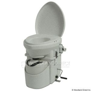 Shower-Toilet Enclosure - Looking for Feedback   Natures ...