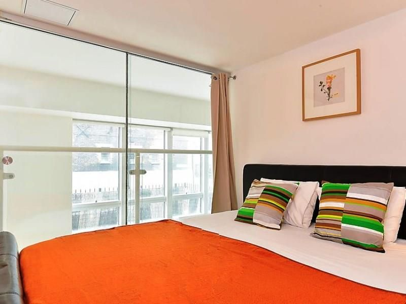Sanctuary 2 Bedroom Apartment 2 London, United Kingdom