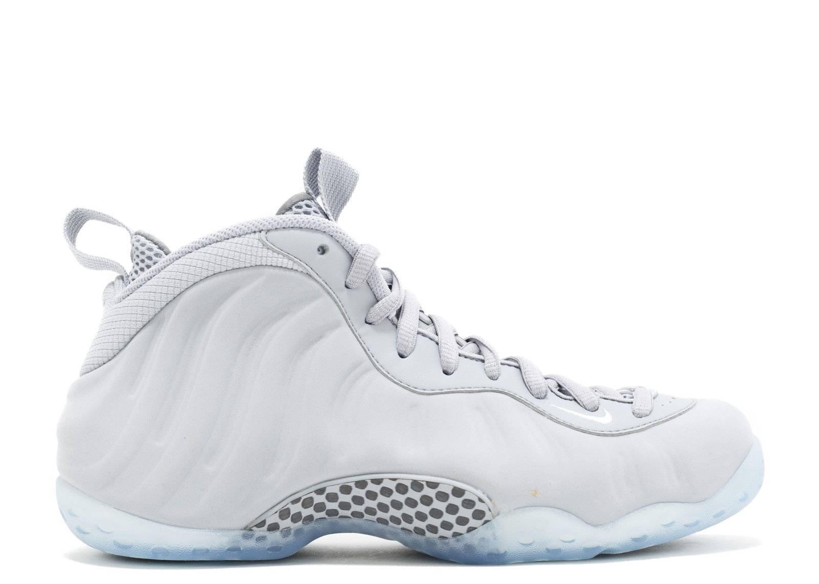 377b835e00e ... airfoamposite by Joan Paponette. Visit