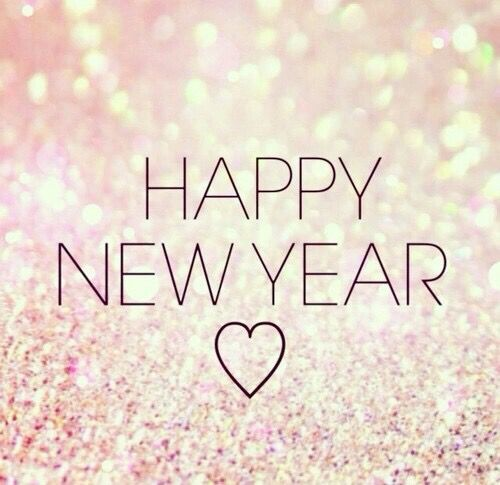 Pin by ANNA SO CORONEL on ○ NEW YEAR ○ | Pinterest