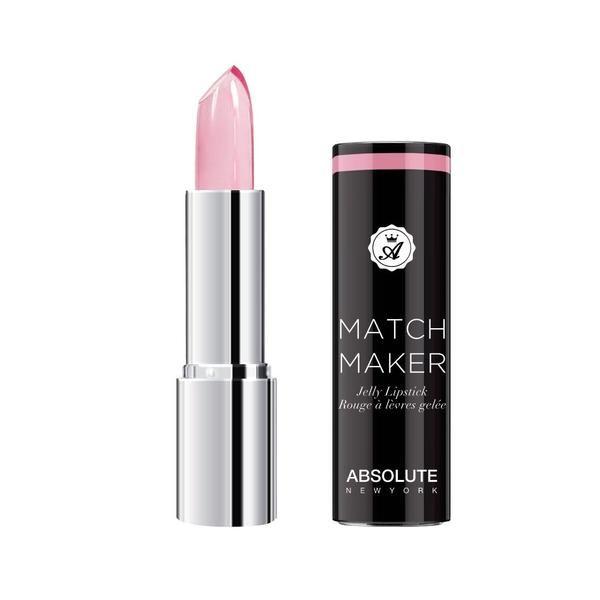 LIPLUXE High Gloss Lip Plumper by Flowerkist #17