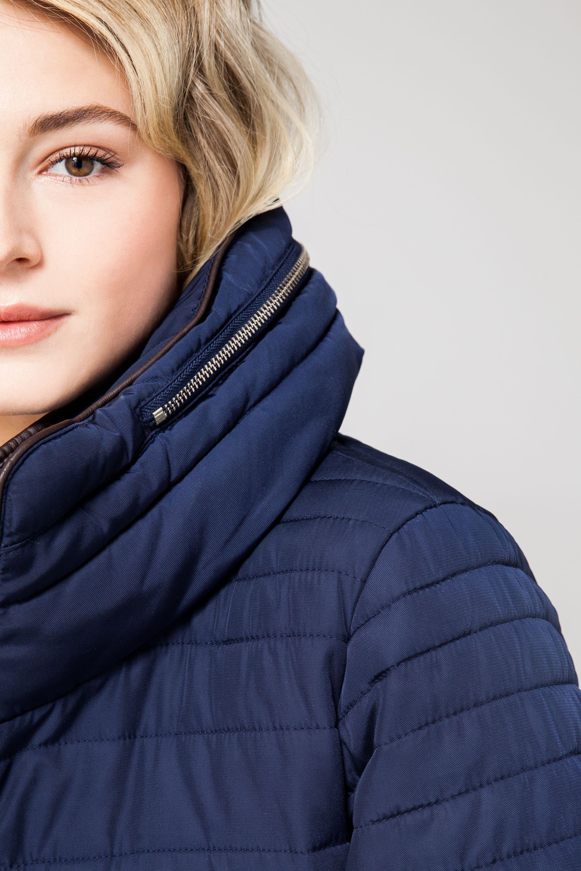 juste prix divers styles le moins cher Épinglé sur vestes blouson