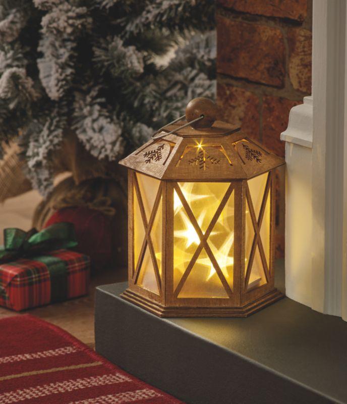 Asda George | Christmas | Pinterest | Lights