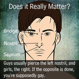 is being gay a disease