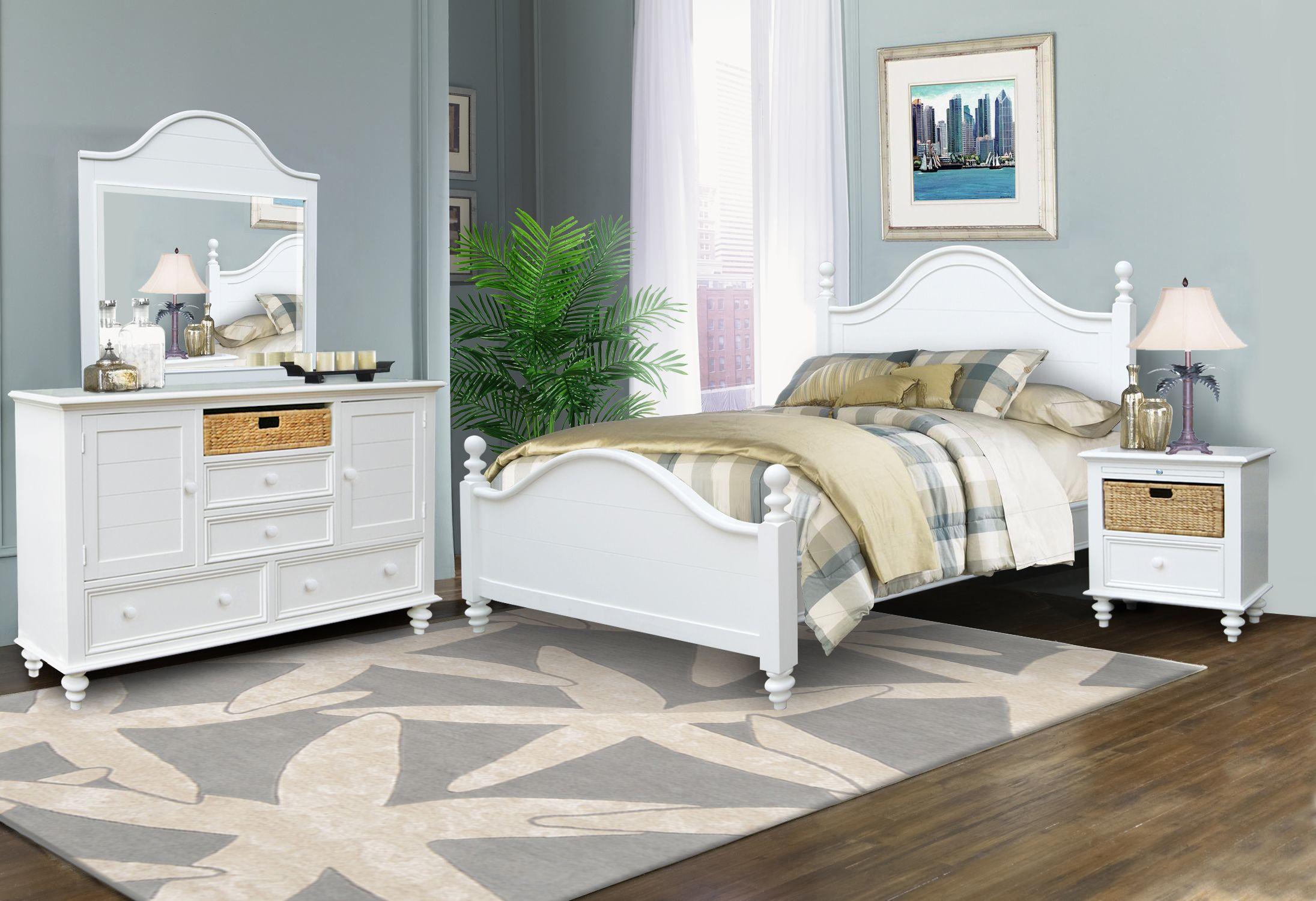 New cottage collection in roberts furniture u mattress williamsburg