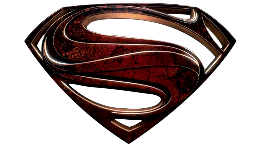 superman logo man of steel Google Search Superman