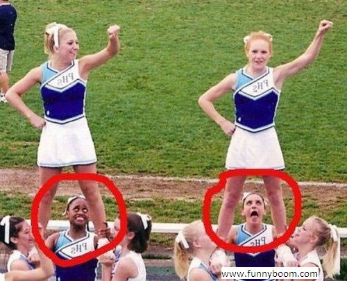 Very Funny Photo Of Girls  Funny Stuff  Very Funny -1577