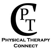 soap note physical therapy