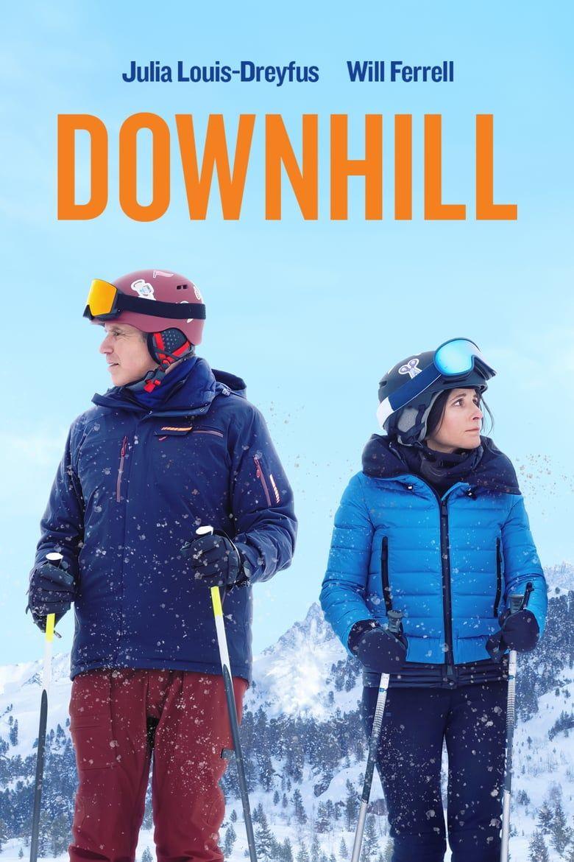 Online Tahun Downhill Videa Hd Teljes Film Indavideo Magyarul