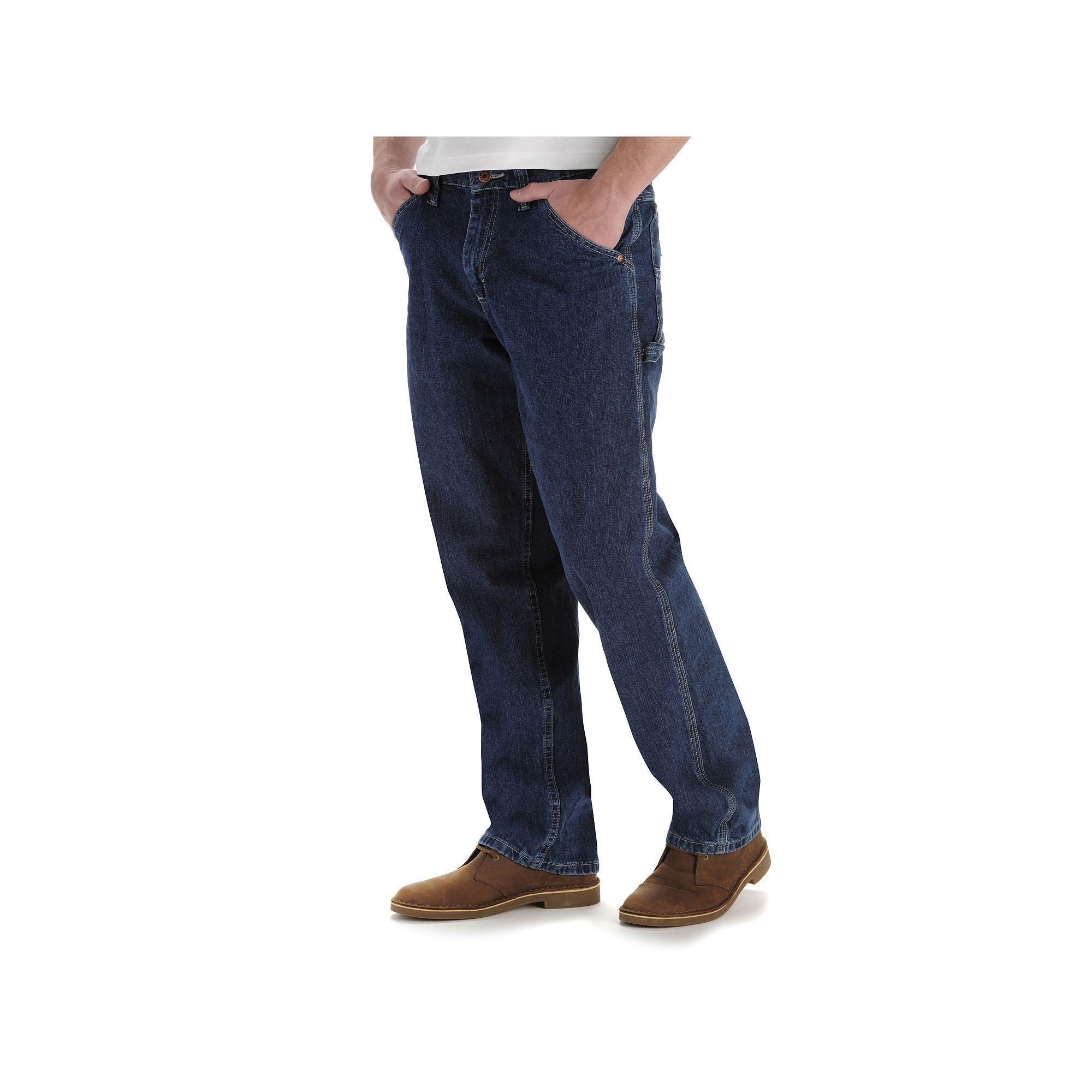 2c8f3e51 Lee Men's Carpenter Jeans | Pinterest | Carpenter and Products