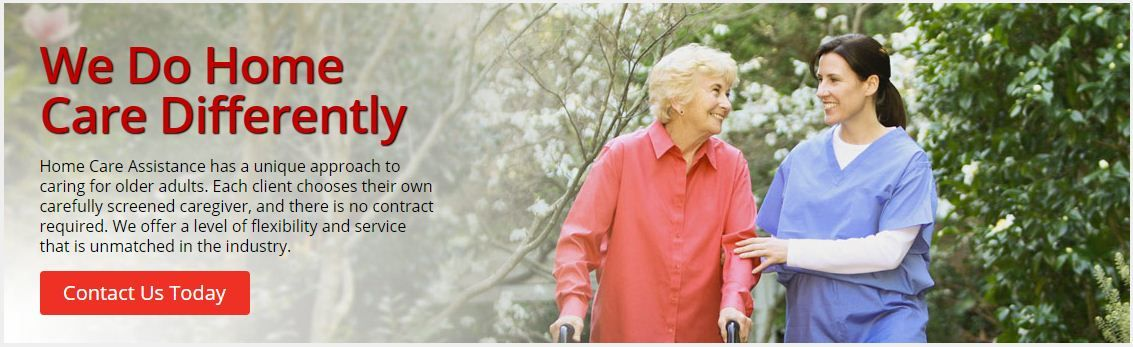 At Home Care Assistance of Phoenix, we focus on promoting optimal physical, emotional and mental health of our clients through our innovative approach to senior home care.