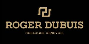 Roger Dubuis timepieces