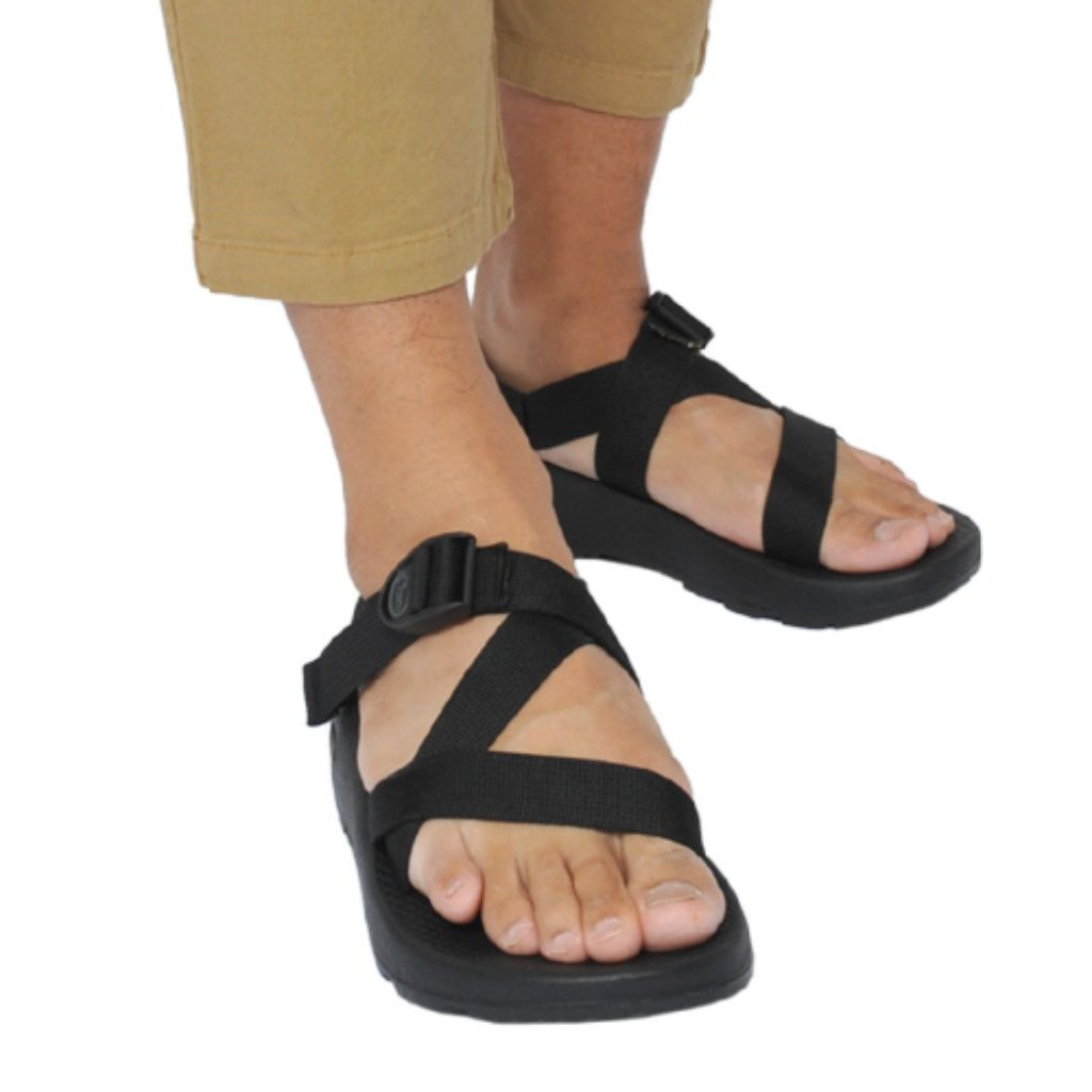 Chaco Shoes | Chaco Z1 Classic Sandals