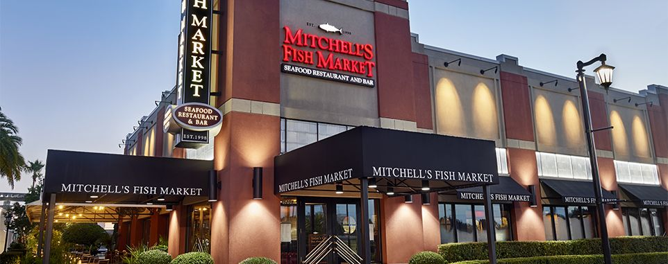 Image Result For Seafood Restaurants Milwaukee