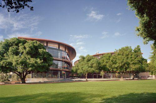 98 America S Top Colleges Ideas Top Colleges College Campus Campus