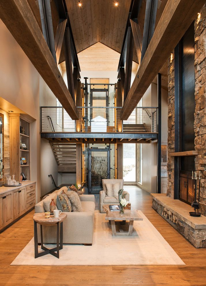 10 + Amazing Steps How to Design and Lay Out a Small ...