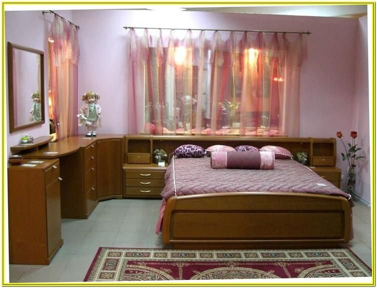 Middle Class Living Room Decoration In Nigeria Indian Bedroom Design Bedroom Interior Indian Living Rooms
