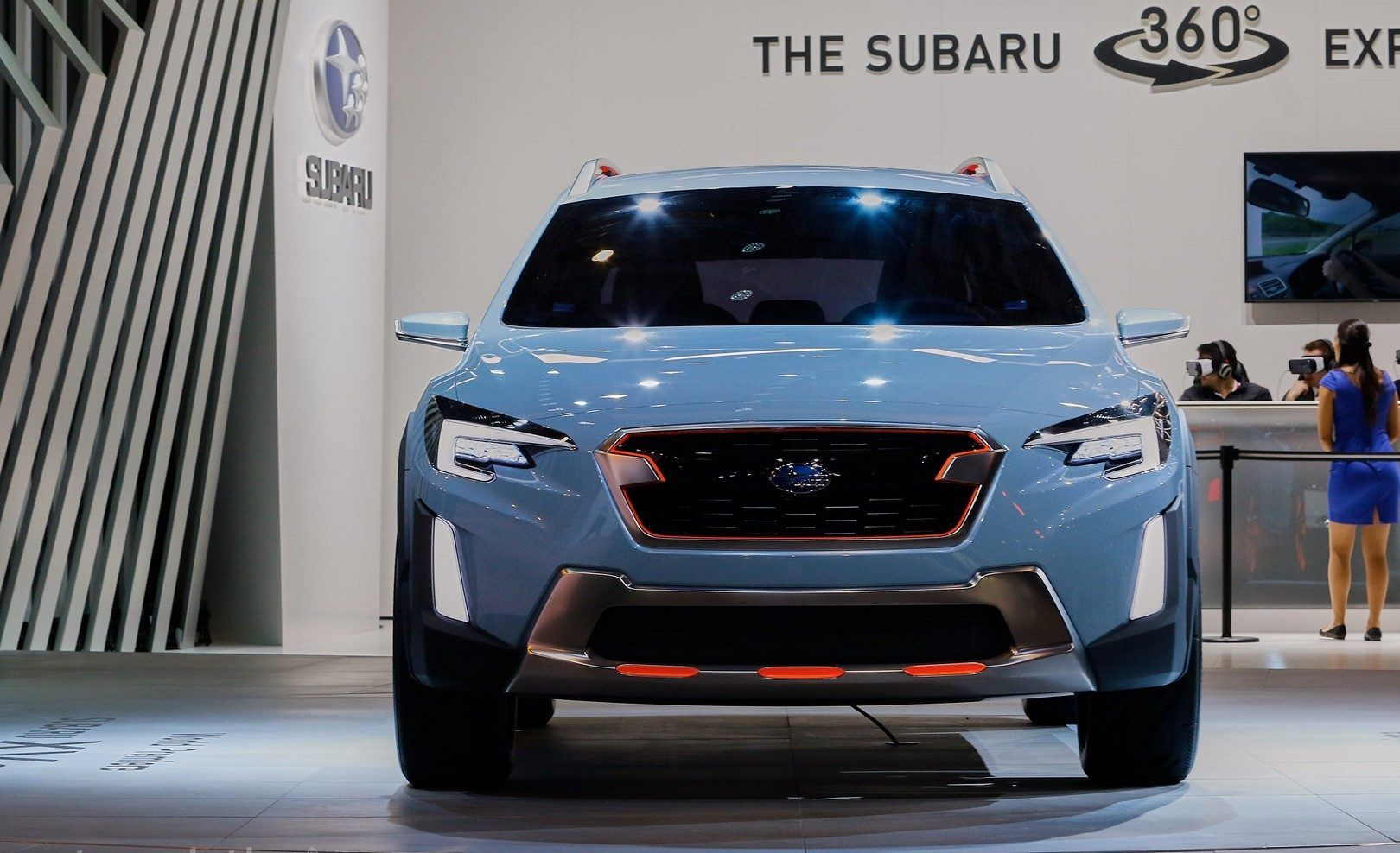 2017 Subaru Crosstrek Xv Specs Price Design Http Pistoncars